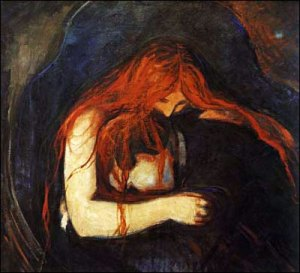 munch-il-vampiro-1893