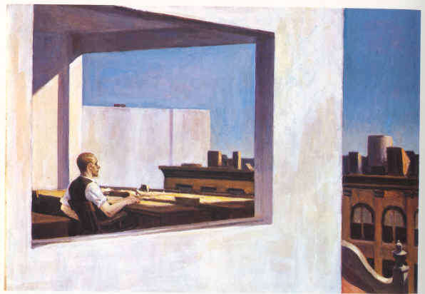 Office_in_a_small_city_hopper_1953